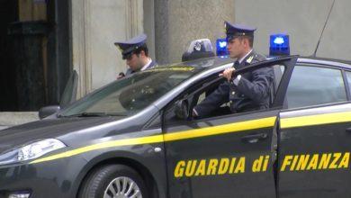 Photo of Arrestati i vertici Enpapi
