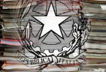Photo of Pagamento tassa iscrizione Albo 2021