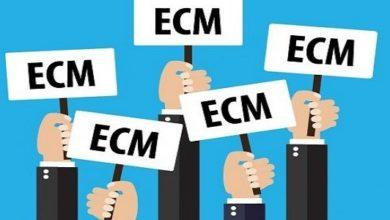 Photo of Obbligo ECM, triennio si chiude con delle novità importanti