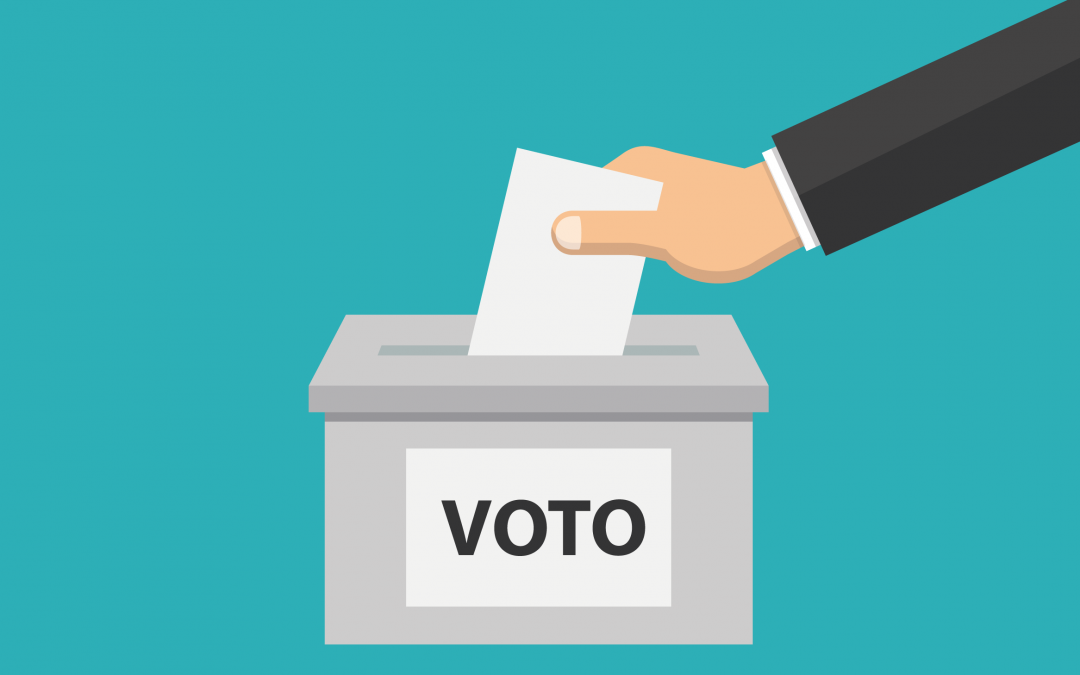 Comuni verso il voto. Le manovre nel Cilento e Vallo di Diano. Maggioranza divisa a Vallo, Monte San Giacomo e Padula.