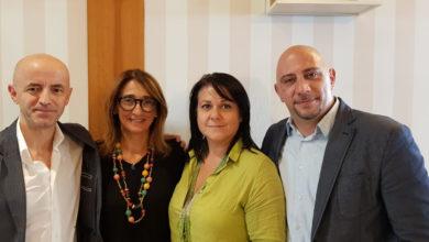 Photo of Emergenza coronavirus in Abruzzo, gli ordini degli infermieri: urge rafforzare organici per sicurezza delle cure