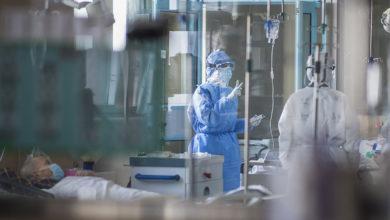 Photo of Covid-19: infortuni sul lavoro i contagi di medici, infermieri e altri operatori di strutture sanitarie pubbliche e private