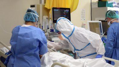 """Photo of FAD – Corso ECM """"Covid-19, guida pratica per infermieri per proteggersi dal virus e gestire l'emergenza"""""""