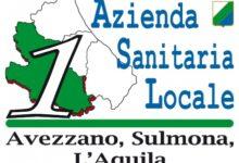Photo of ASL L'AQUILA-SULMONA-AVEZZANO, CONCORSO PUBBLICO PER 105 INFERMIERI
