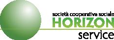 Photo of Offerta di lavoro – Horizon Service Società Cooperativa Sociale