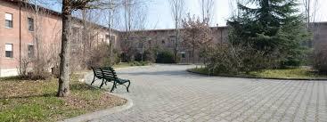Photo of Proposta di lavoro – Bologna