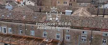 Photo of Proposta di Lavoro – Recanati