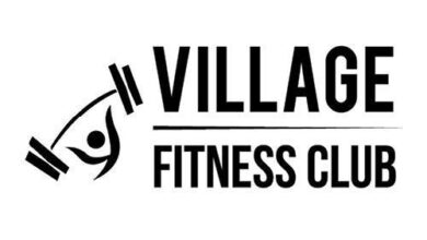 Photo of Convenzione – Village Fitness Club
