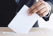Photo of Elezioni OPI AQ