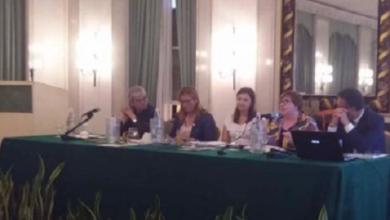 Photo of Scomparsa Emilia De Biasi, amica degli infermieri e difensore dei cittadini
