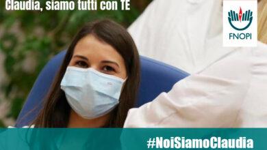 Photo of Federazione e Ordine contro l'oscurantismo a difesa degli infermieri