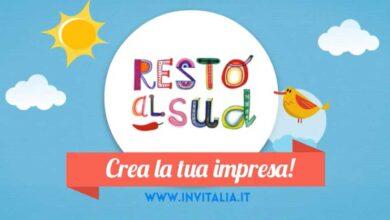 Photo of RESTO AL SUD