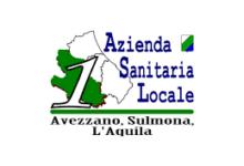 Photo of ASL 1 – nasce il Servizio Infermieristico