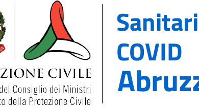 Photo of Procedura per l'individuazione di medici specializzati, infermieri e operatori socio sanitari da destinare alla Regione Abruzzo per la gestione dei casi di COVID-19