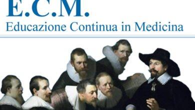 Photo of L'Ecm al tempo di Covid. Le delibere della Commissione nazionale sulle regole durante la pandemia
