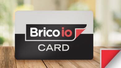 Photo of Convenzione Brico io CARD