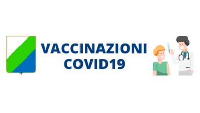 Photo of Nota Congiunta OPI Abruzzesi alla Regione Abruzzo – Vaccinazioni Covid_19