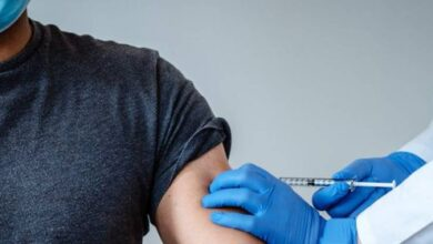 Photo of CAMPAGNA VACCINALE anti Covid-19, come cambiare passo e vaccinare il 75% della popolazione entro l'estate