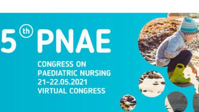 Photo of PNAE, V Congresso in modalità virtuale il 21 e 22 maggio